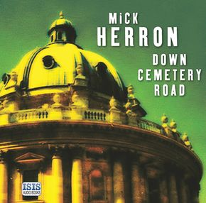 Down Cemetery Road thumbnail