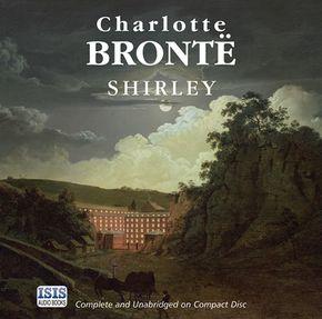 Shirley thumbnail