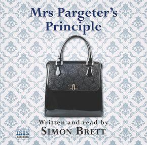 Mrs Pargeter's Principle thumbnail