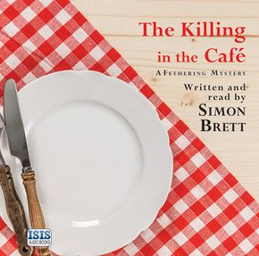 The Killing In The Cafe thumbnail