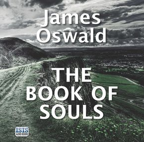 The Book Of Souls thumbnail