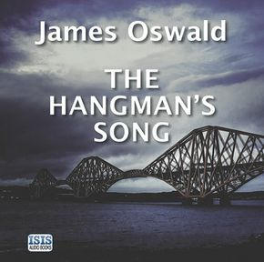 The Hangman's Song thumbnail