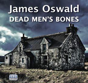 Dead Men's Bones thumbnail