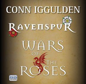 Ravenspur thumbnail