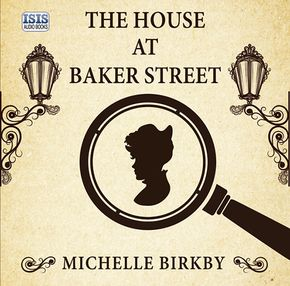 The House At Baker Street thumbnail