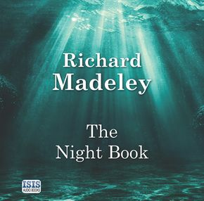 The Night Book thumbnail