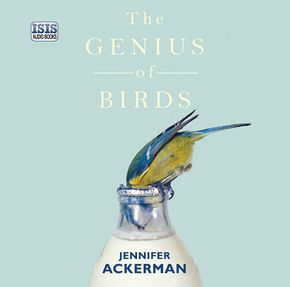 The Genius Of Birds thumbnail