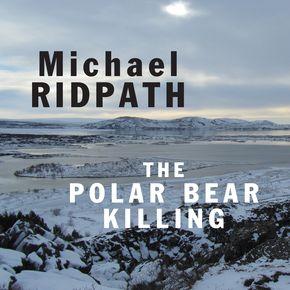 The Polar Bear Killing thumbnail