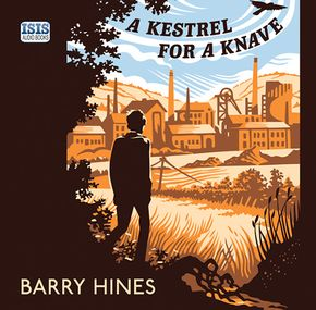 A Kestrel for a Knave thumbnail