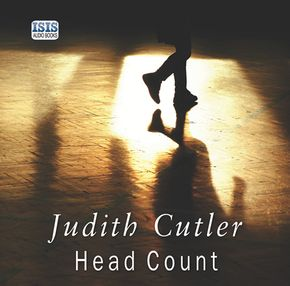 Head Count thumbnail