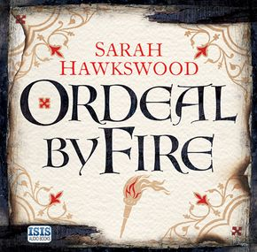 Ordeal By Fire thumbnail