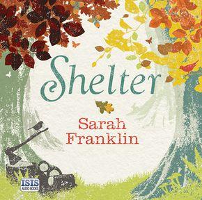 Shelter thumbnail