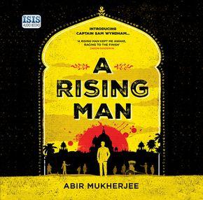 A Rising Man thumbnail