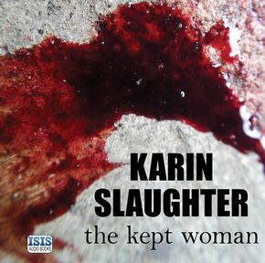 The Kept Woman thumbnail