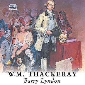 Barry Lyndon thumbnail
