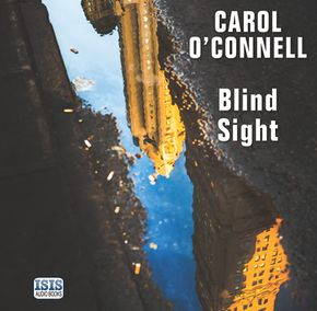 Blind Sight thumbnail