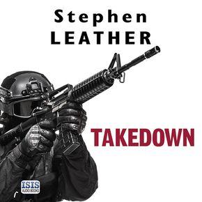 Takedown thumbnail