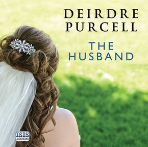 The Husband thumbnail