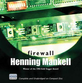 Firewall thumbnail