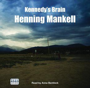 Kennedy's Brain thumbnail