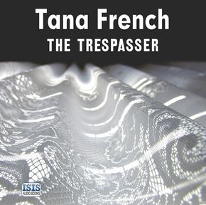 The Trespasser thumbnail