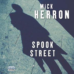 Spook Street thumbnail