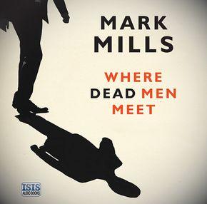 Where Dead Men Meet thumbnail