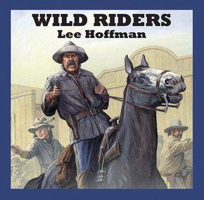 Wild Riders thumbnail