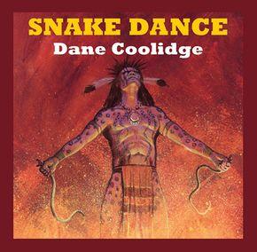 Snake Dance thumbnail