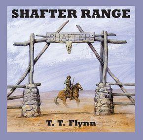 Shafter Range thumbnail