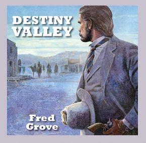 Destiny Valley thumbnail