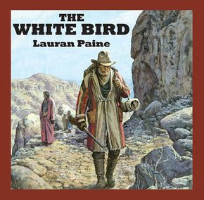 The White Bird thumbnail