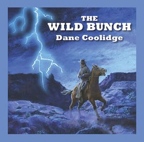The Wild Bunch thumbnail