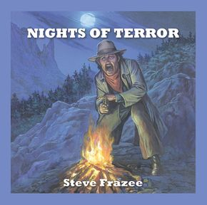 Nights Of Terror thumbnail