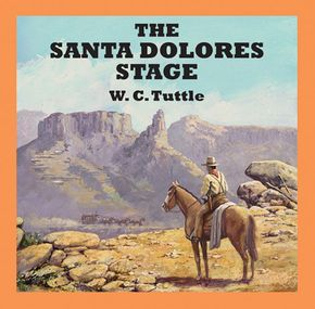 The Santa Dolores Stage thumbnail