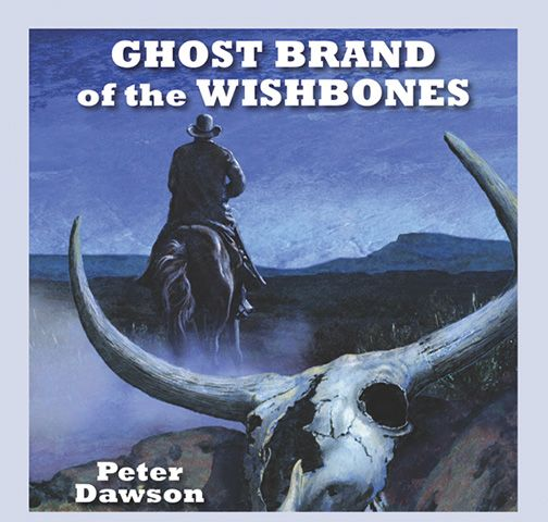 Ghost Brand Of The Wishbones thumbnail