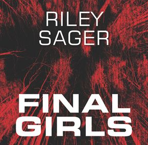Final Girls thumbnail