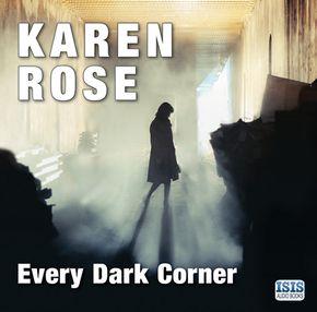 Every Dark Corner thumbnail