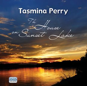 The House on Sunset Lake thumbnail