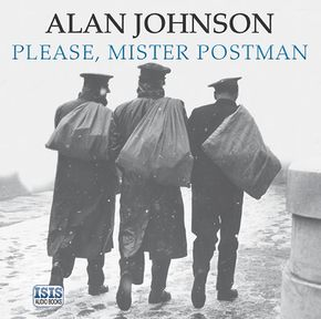Please,Mister Postman thumbnail