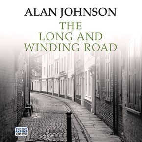 The Long And Winding Road thumbnail
