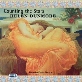 Counting The Stars thumbnail