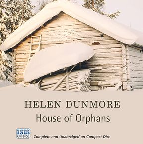 House Of Orphans thumbnail