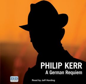 A German Requiem thumbnail