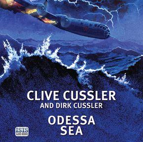 Odessa Sea thumbnail