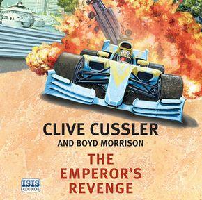The Emperor's Revenge thumbnail