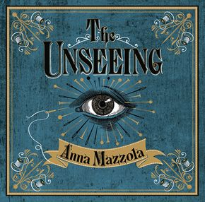 The Unseeing thumbnail