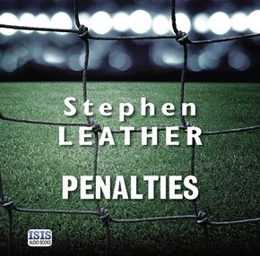 Penalties thumbnail