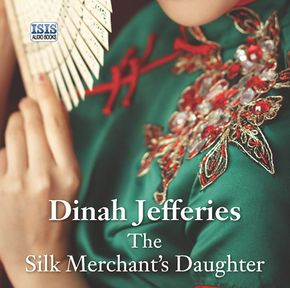 The Silk Merchant's Daughter thumbnail