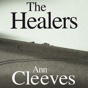 The Healers thumbnail